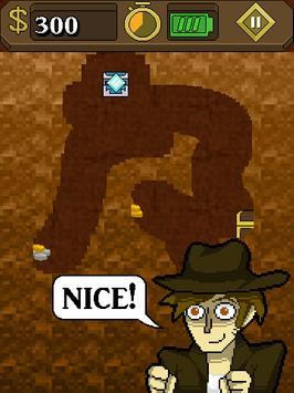 Chest Hunters screenshot 2