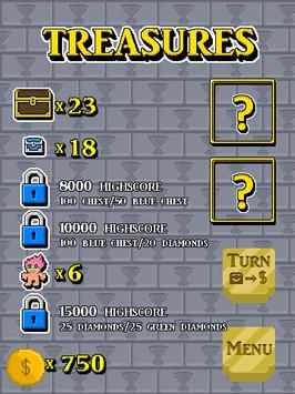 Chest Hunters screenshot 5