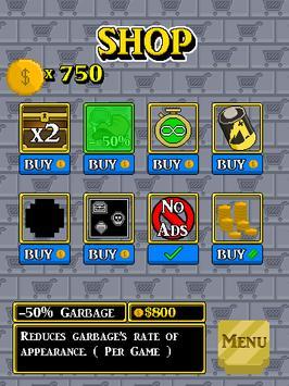Chest Hunters screenshot 6