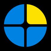 COMPASS POOLS AUSTRALIA icon