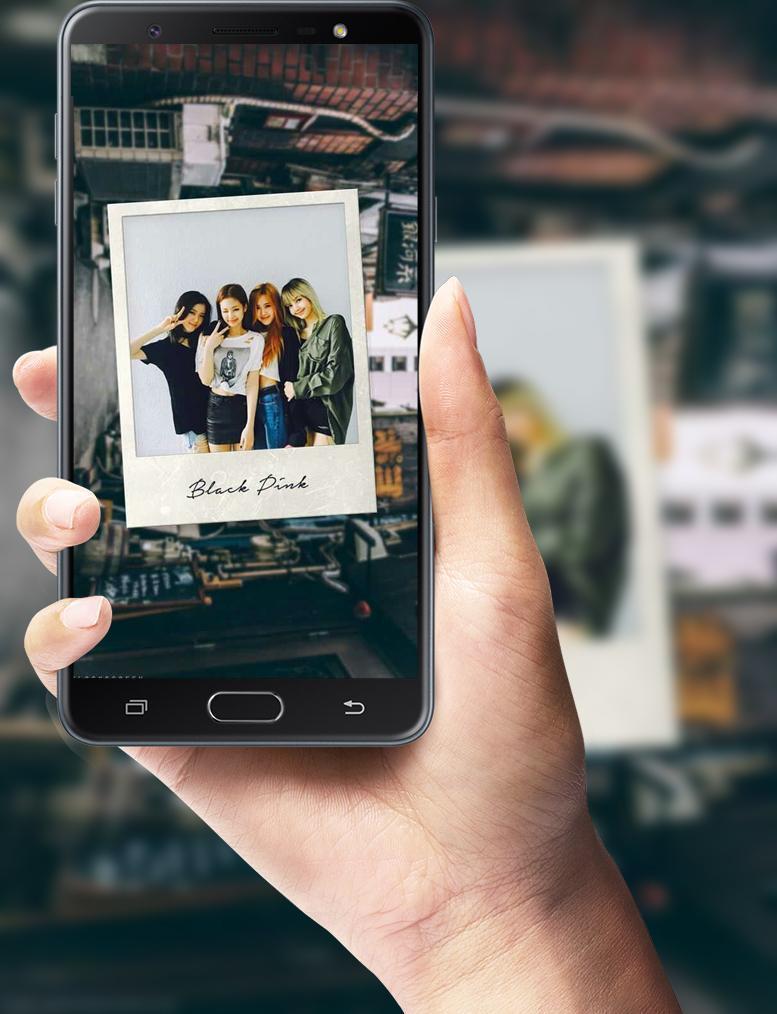 BlackPink Wallpaper for Android - APK Download