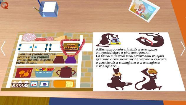 Q-Tales screenshot 5