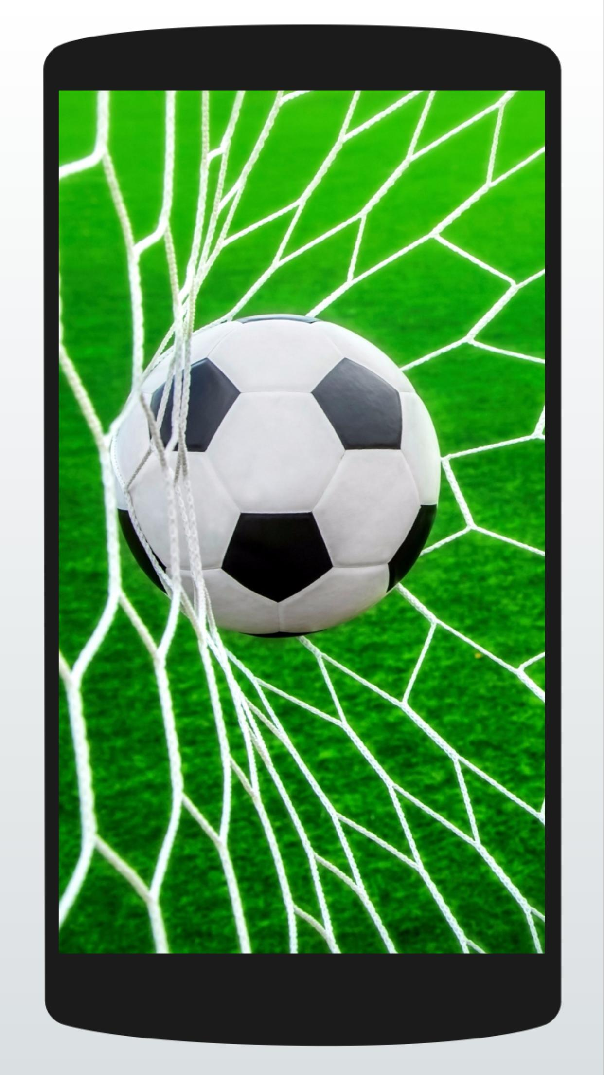 Hd Football Wallpapers For Android Apk Download