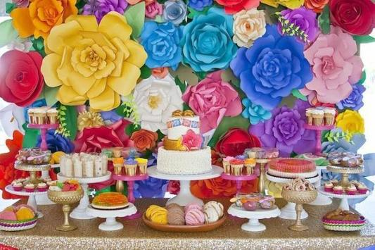 Party Decorations screenshot 1
