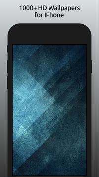 HD Wallpapers for IPhone screenshot 2