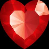 Aşk Oyunu icon