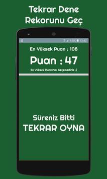 Dokun Bana screenshot 3