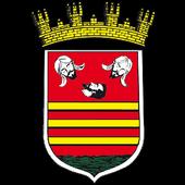 Tarjeta Única Briviesca icon