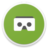 Videos demo - omespino icon