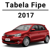 Tabela Fipe icon