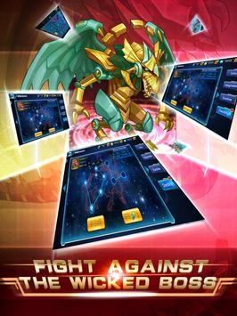 Monster Era: Egypt screenshot 3
