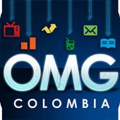 OMG Pocket icon