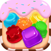 Biscuits Smash 2 icon