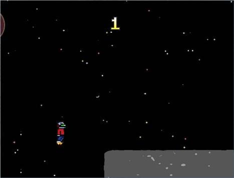 Steps Game apk screenshot