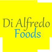 Di-Alfredo Foods icon