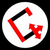 Mr.CGPA icon