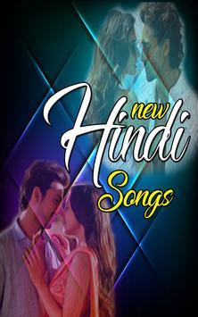 New Hindi Songs screenshot 1