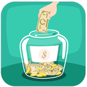 101 راه پولدار شدن icon