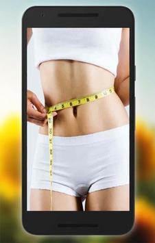 ایده های کاهش وزن poster