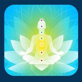 یوگا و زندگی icon