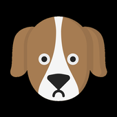 Dogmatch icon