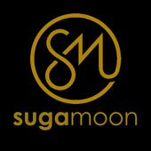 Sugamoon icon