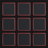 Custom SoundBoard icon