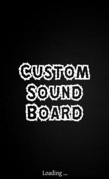Custom SoundBoard screenshot 5