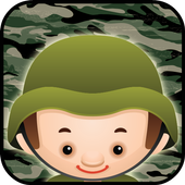 Army Games icon