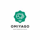 Omiyago icon