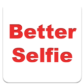 Better Selfie icon