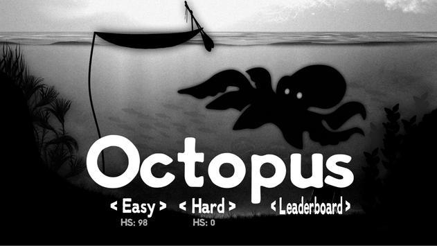 Octopus screenshot 1