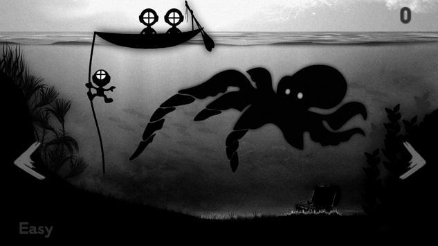 Octopus screenshot 2
