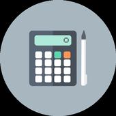 My Tax SA icon