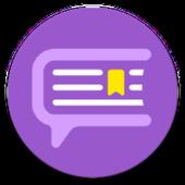 SchoolChat icon