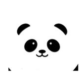 Pandaria: Stay positive icon
