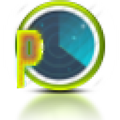 GoGLPlay App (PFetch Project) icon