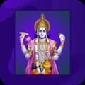 Om Namo Narayanaya Chant Tamil