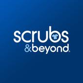Scrubs & Beyond icon