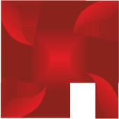 SAMCO Mobile icon