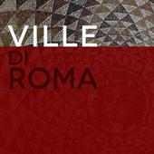 Ville di Roma icon