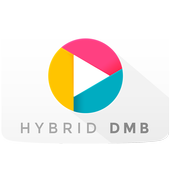 하이브리드 DMB2 icon