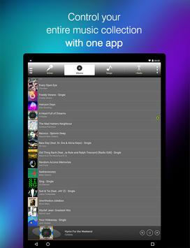 Omnitronic Connect n` Play apk screenshot
