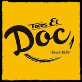 Tacos el Doc icon