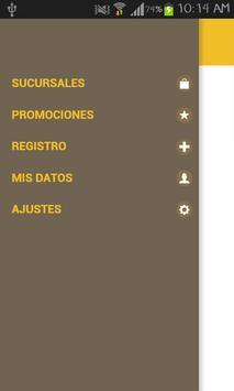 Tacos el Doc apk screenshot