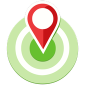 Omnia: Search India Locally icon