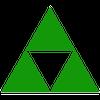 Omni-Crypt 图标