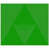 Omni-Crypt icon