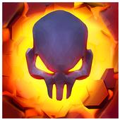 Titan Brawl icon