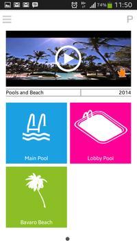 Bavaro Princess Resort screenshot 3